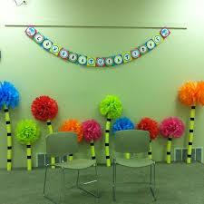 dr seuss party decorations dr seuss oh the places you ll go decorations ideas dr seuss