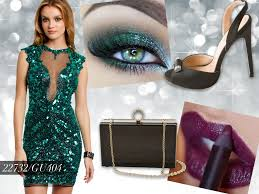 glitter dresses for new years wear a sequin dress for new year s camille la vie