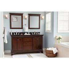 Bathroom Vanity 30 X 21 Best 25 Rectangular Bathroom Mirror Ideas On Pinterest