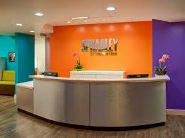 healthcare design arlington u0026 south lake tx interior design