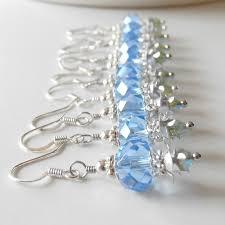 94 best diy wedding jewelry inspiration images on pinterest diy