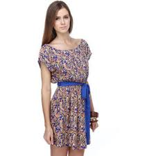 casual spring dresses juniors latest fashion style