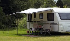 Used Isabella Awnings For Sale New Isabella Eclipse Sun Canopies For Sale Broad Lane Leisure