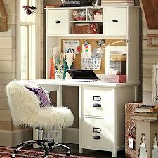 Small Room Desk Ideas Small Desks For Bedroom Desks For Small Bedrooms Small Desks For