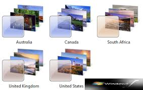 windows 7 desktop themes united kingdom use hidden international wallpapers and themes windows 7 support
