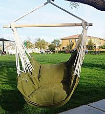 ruipu hammock chair hanging chair porch swing outdoor chairs
