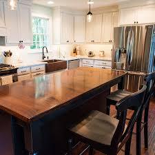 should i use black walnut countertops over bamboo countertops why should i use black walnut countertops over bamboo countertops
