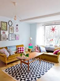 Home Interior Ideas Living Room by 25 Best Eclectic Living Room Ideas On Pinterest Dark Blue Walls