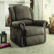 Power Lift Chairs Reviews Three Posts Product Categories Massage And Lift Chairs Reviews
