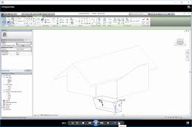 book review autodesk revit 2017 architectural command reference