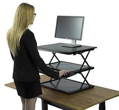 stand up desk converter kits u2013 dynamicstandingdesks