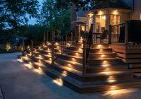 lowes deck lights unsilenced