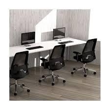 bureau 2 personnes bureau design systemes de bureaux 280x80cm mobilier de bureau