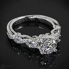 Make Wedding Ring by Engagement U0026 Wedding Jewelry Ebay