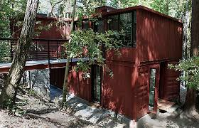 Diy Shipping Container Home Builder Ideas Shipping Container Homes 15 Ideas For Inside The Box