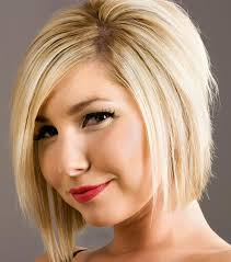 pixie cut to disguise thinning hair top 30 hairstyles to cover up thin hair