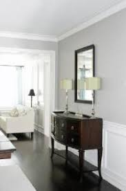 115 best paint colors images on pinterest interior paint colors