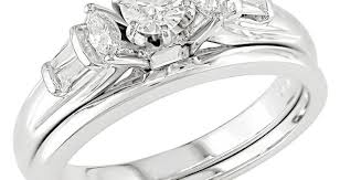 cheap his and hers wedding rings wedding rings his and hers wedding ring sets cheap unique his