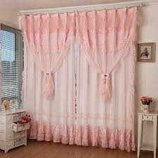 amazing decoration fancy curtains for living room opulent design