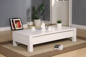Coffee Tables Cheap by Lift Top Coffee Table Cheap U2014 Modern Home Interiors Lift Top