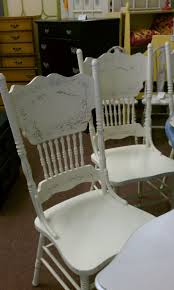 the 25 best shabby chic dining chairs ideas on pinterest shabby