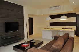 luxury apartment in rio de janeiro copacabana object no 732