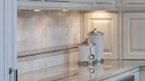 Chicago Kitchen Design Traditional Burr Ridge Luxury Kitchen Remodel Drury Design