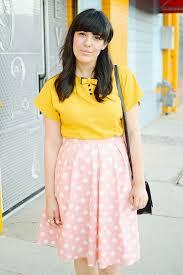 374 best cute oufits u0026 color combinations dresses skirts images