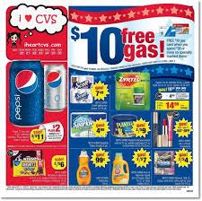 cvs prepaid cards i heart cvs ads 05 20 05 26