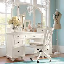 white bedroom vanity white bedroom vanity viewzzee info viewzzee info