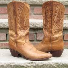 womens harley boots size 9 harley davidson usa fringe biker boots size 9