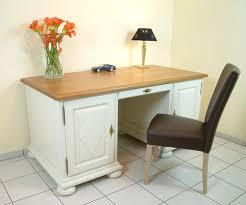 Kleiner Schreibtisch Eiche Moderne Massivholzmöbel Aus Eiche Und Massive Landhausmöbel Nach
