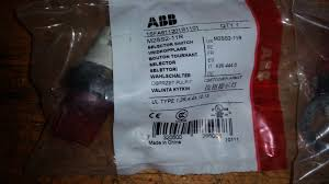 business u0026 industrial control systems u0026 plcs find abb products