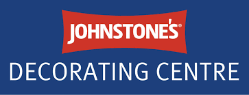 MEGA SAVINGS UP FOR GRABS IN THE JOHNSTONE S DECORATING CENTRE