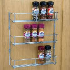 wall spice cabinet with doors wall mounted spice cabinet with doors wall mounted spice rack wood