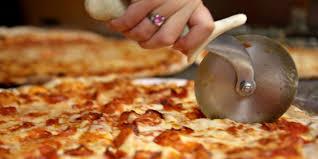 la meilleure cuisine la meilleure pizza du monde est française