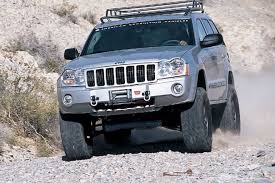05 jeep laredo 2005 jeep grand the mojave the generation 4
