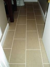12x24 Tile Bathroom 12x24 Floor Tile Bathroom Pinterest 12x24 Bathroom Tile Tsc