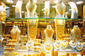 gold jewellery designs bridal jewellery gold jewellery