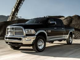 Dodge Ram Cummins Specifications - 2016 dodge ram 2500 truck diesel 9 carstuneup carstuneup