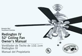 hamilton bay ceiling fan remote hton bay ceiling fan instructions ceiling designs