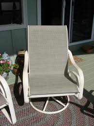 captivating hton bay patio furniture replacement slings