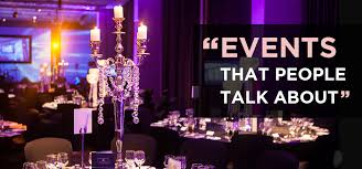 wedding event management wedding event management ppt wedding ideas