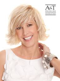 Bob Frisuren De by Gestufter Pagenkopf Pony Frisuren Bob Frisuren Bob Hair Cut