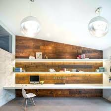 bureau en bois design bureau en bois design amanda ricciardi
