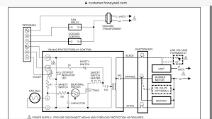 oil burner wiring diagram oil wiring diagrams instruction