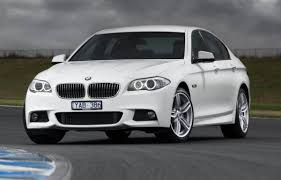 2012 bmw 550i m sport 2011 bmw 5 series m reviews msrp ratings with amazing images