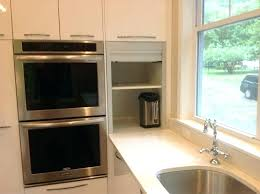 Custom Kitchen Faucets Kitchen Cabinet Garage Door Hardware Roll Up Cabinet Door This Is