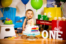 1st birthday party masons birthday party 5465 2 photography portraits by