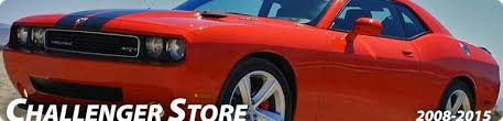 2010 dodge charger sxt upgrades 2008 2018 dodge challenger accessories dodge challenger parts pfyc